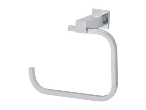 Stainless Steel Paper Holder