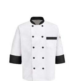 Butler Garments