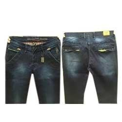 Gents Denim Jeans