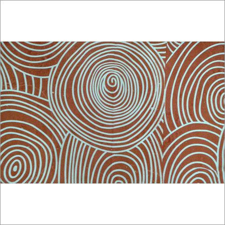 Designer Handmade Carpets