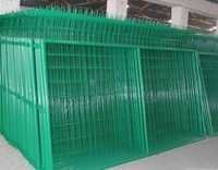 Fence Wire PVC Compound
