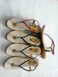 Fashion Chappal