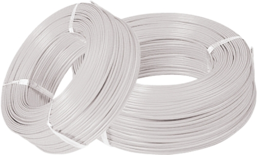 Winding Wire PVC Compound