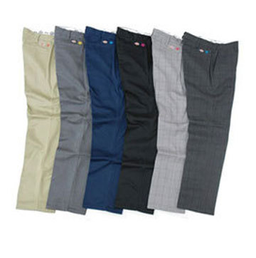 Gents Formal Pants