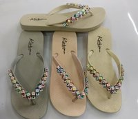 Ladies Arba Sandal