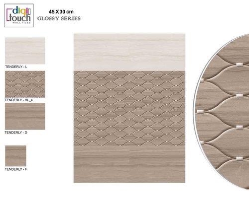 45X30 wall tiles