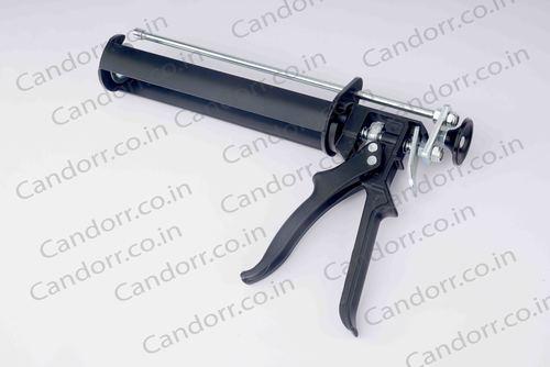 Hand Caulking Gun
