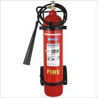 C02 22.5kgs Fire Extinguisher