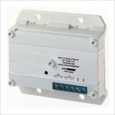 Fire Alarm Module