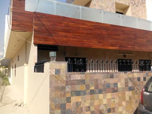 EXTERIOR WOOD WALL CLADDING - EXTERIOR WOOD WALL CLADDING ...