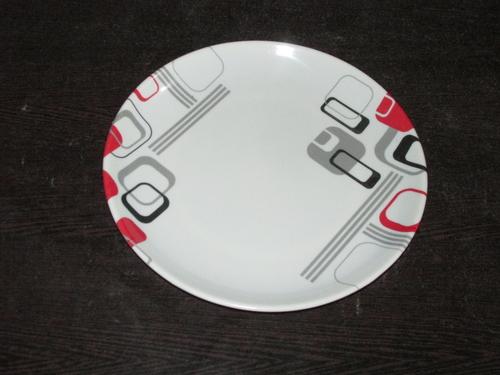 Nano Full plate