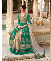 Latest Exclusive Salwar Suit