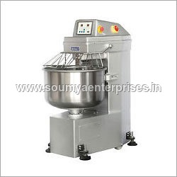 Spiral Mixer suppliers