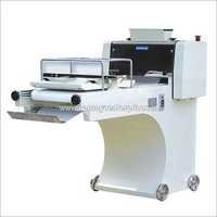 Dough Sheeter suppliers in Hyderabad
