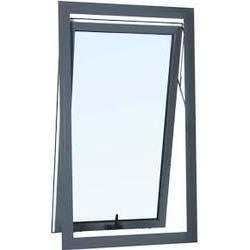UPVC Top Opening Windows