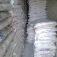 Titanium Dioxide For Medicine