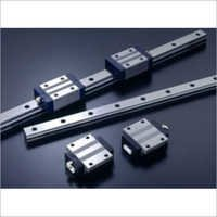 Linear Motion Guide
