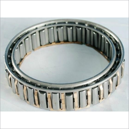 Freewheel Clutch Bearings