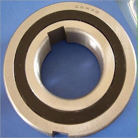 Rear Freewheel Clutch Bearings