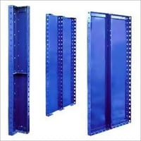 Shuttering Wall Panels