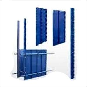 Scaffolding Shuttering Panel