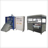 Thermoform Multipurpose Machine1