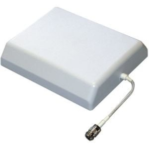 GSM Patch Panel Outdoor Antenna