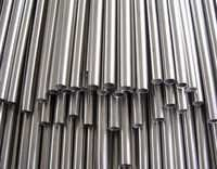 Tantalum Alloy Products