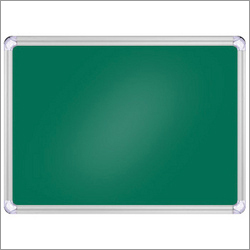 Acrylic Glass Chalk Board