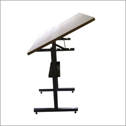 Drawing Board Stand