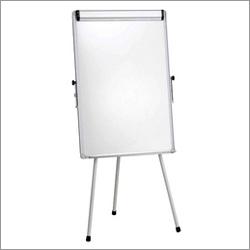 Flip Chart Board