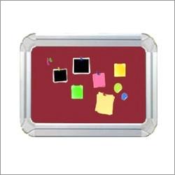 Pin Board