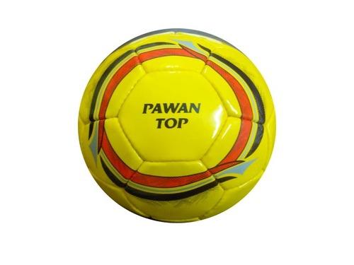 APG Pawan Top Football