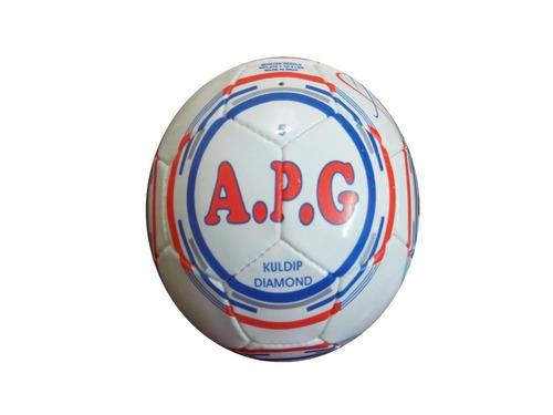 APG Kuldip Diamond Football