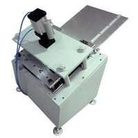 INLAY Sheet Hole Puncher