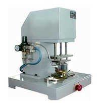Mini IC Card Implanting Machine