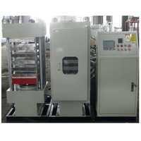 YLL-26C Plastic Card Laminator