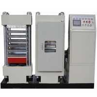 YLL-26B Plastic Card Laminator