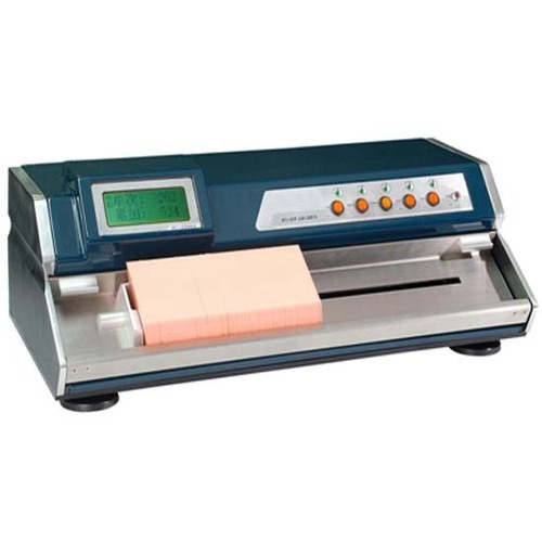 Card counter