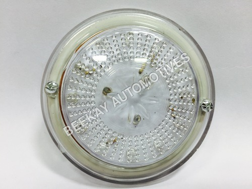 ROOF LAMP ASSY GALAXY SMALL