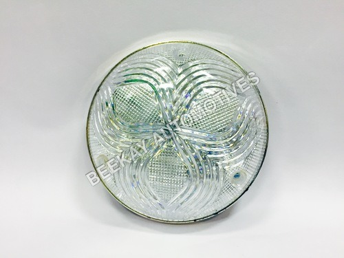 ROOF LAMP ASSY SUNFLOWER