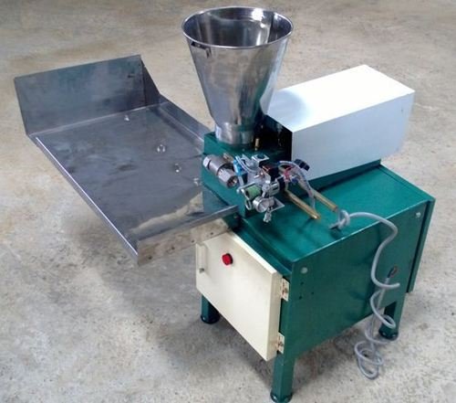 Agarbatti Machine