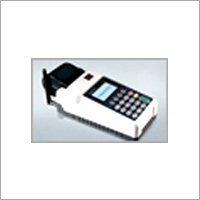 Pos Transaction Terminal