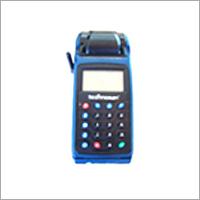 Handheld Terminal Printers