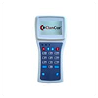 Barcode Handheld Terminal