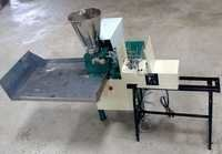 Nikunj Agarbatti Making Machine