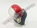 TOP MARKER LIGHT 709