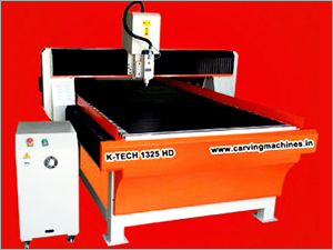 Marble Carving Machines