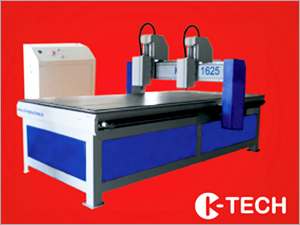 Marble Carving Cnc Machine