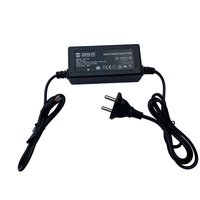 Power Adapter 12V 5amp Premium
